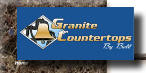 Granite Countertops by Bell blank image